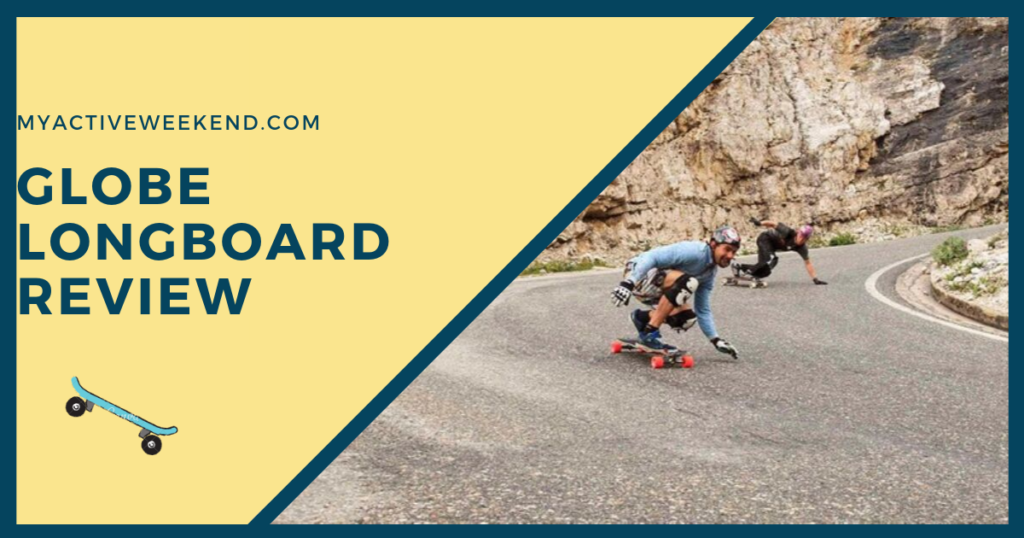 Globe Longboard Review